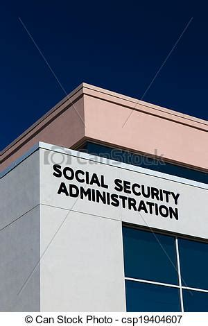 Social Security Office Hours And Locations by Social Security Administration Ro6 Ru