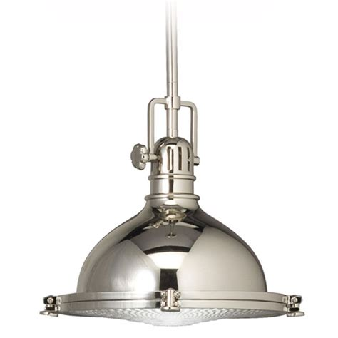 kichler lighting pendants kichler lighting kichler nautical pendant light with
