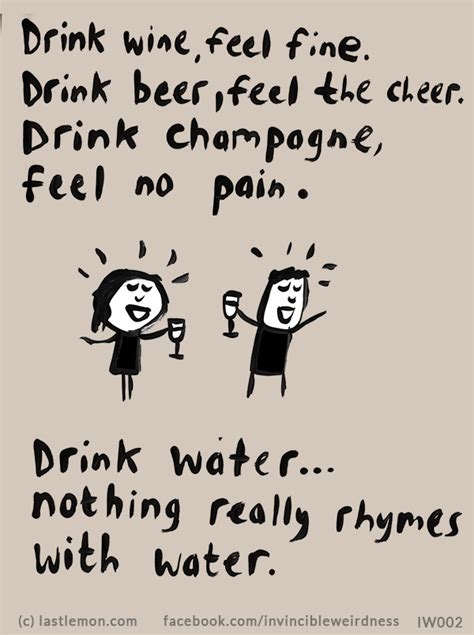 pin   lemon  vimrod funny quotes drinking
