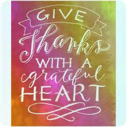 thanksgiving quotes pics thanksgiving quotes about friends quotesgram