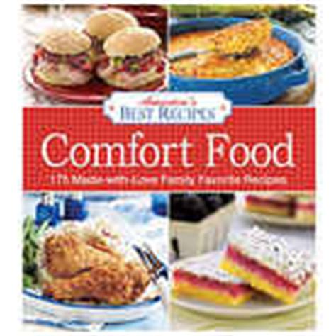 america s comfort foods gooseberry patch books oxmoor house books recipes myrecipes