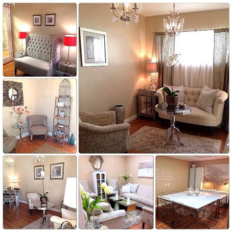 counseling room ideas creative spaces inside 25 counselling psychotherapy rooms jodie gale