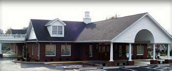 oltmann funeral home union washington mo