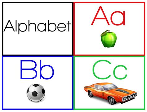 printable alphabet flash cards online free 5 best images of printable alphabet flashcards for