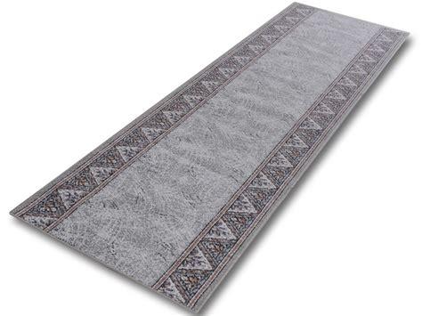 teppiche leiner teppichl 228 ufer in grau floordirekt de