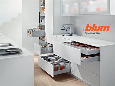 kitchen accessories kitchens ireland dublin worktops kitchen accessories