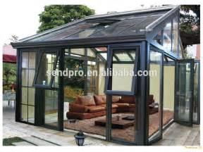 Aluminium Sunroom Designs Europe Design Aluminum Frame Glass Lowes Sunroom