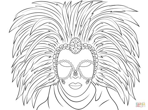 coloring pj masks coloring sheets coloring pages