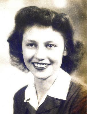 margaret oldham obituary hendersonville tennessee