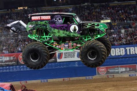 monster truck jam miami all the coolest trucks you will see at monster jam in miami