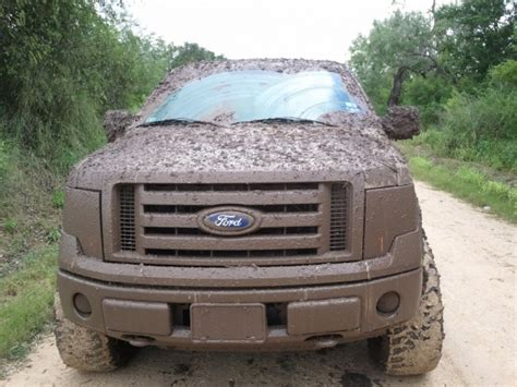 mudding tires ford f150 mudding tires