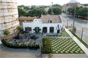 The Market Tx Magnolia Market Introduces New Entrance With Synthetic