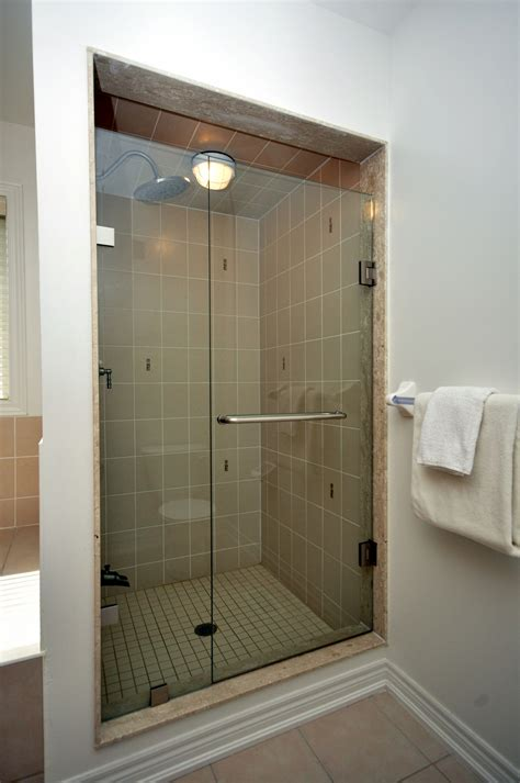 Shower Door And Bathroom Patition Kayne Premium Solution Arizona Shower Door Prices