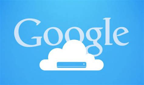 drive cloud yet another reason to be a google slave arabiangazette com