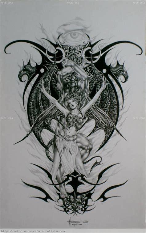 imagenes de angeles aztecas dibujos a lapiz de angeles 2 dibujos a lapiz