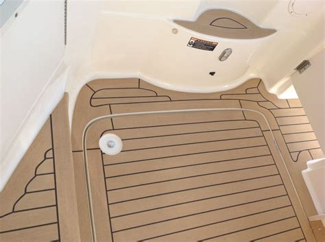 boat teak flooring prices 1000 images about yacht boat deck on pinterest