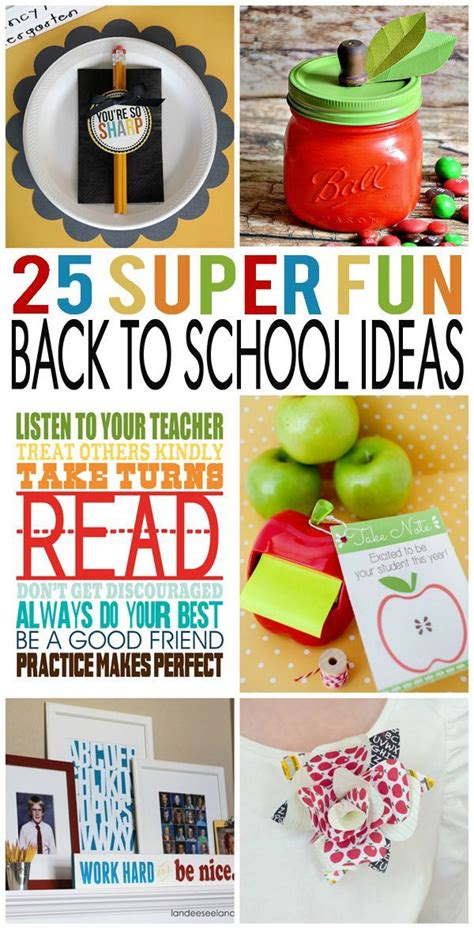 25 best ideas about school 28 images 25 best 100 days of school project ideas project ideas