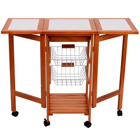 kitchen trolleys and islands kitchen islands carts walmart com