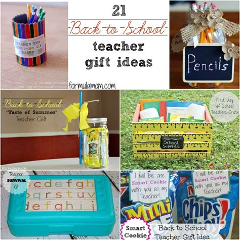 gift ideas for school 21 back to school gifts the simple parent
