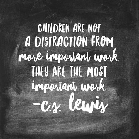 cs lewis biography for students inspire cs lewis quote words to live by pinterest