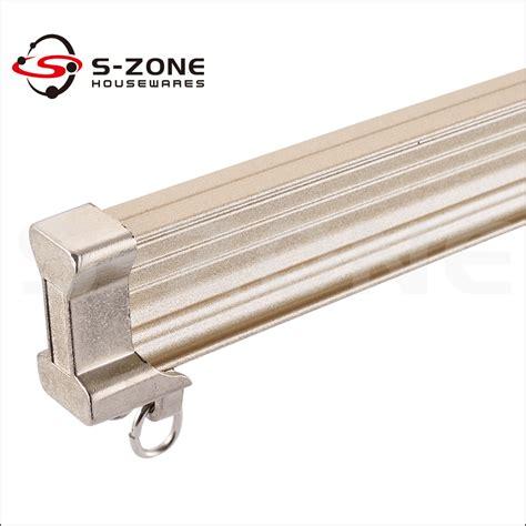bending curtain rail aluminium curtain track bending nrtradiant com