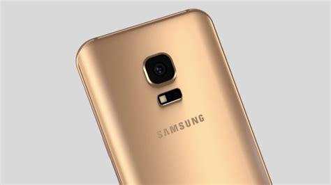 Samsung S8 Edge Hdc samsung galaxy s8 edge concept