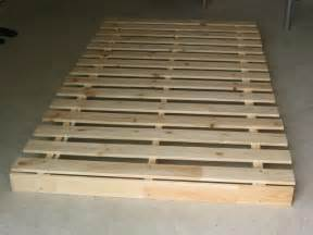 Simple Bed Frame Plans Pdf Woodwork Simple Bed Frame Plans Diy Plans The Faster Easier Way To Woodworking