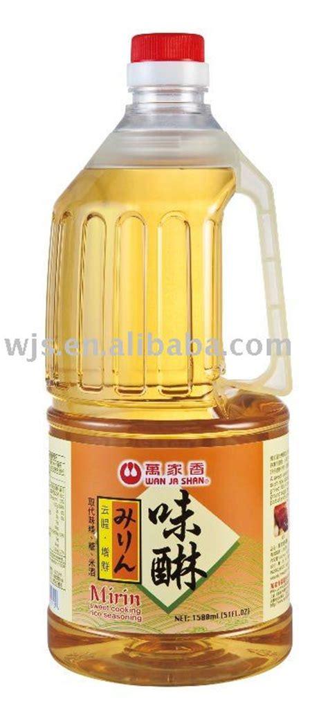 Diskon Wan Ja Shan Premium Aged Soy Sauce Kecap 200 Ml mirin 1 5l from taiwan mirin 1 5l manufactory wan ja shan brewery co ltd