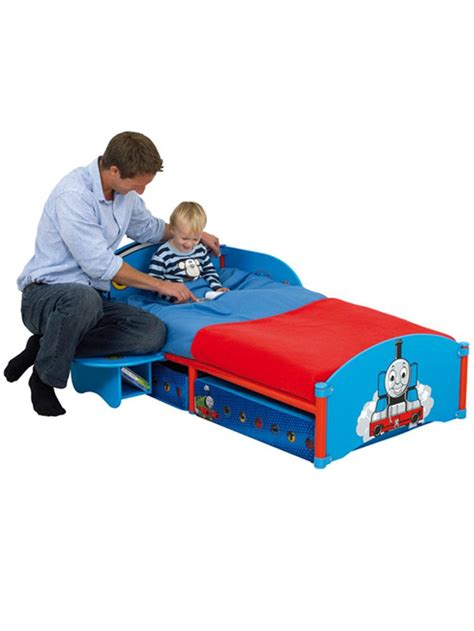 character toddler beds character junior toddler beds free postage packing new ebay