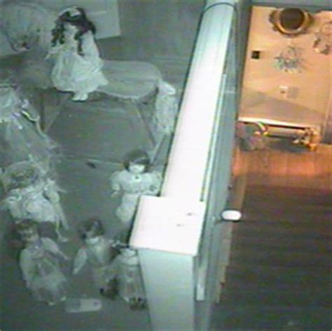 doll house cam cams 171 mysteries of the unknown