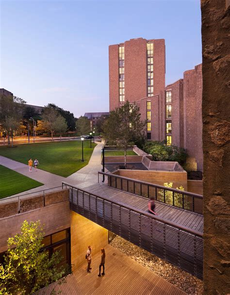 Best Mba Buildings Yale by Morse Ezra Stiles Colleges Residence Renovation