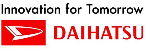 Emblem Daihatsu Logo Luxio Murah logo daihatsu harga mobil daihatsu great new xenia