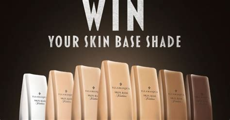 Your Skin And Win by Allison Practices Products And
