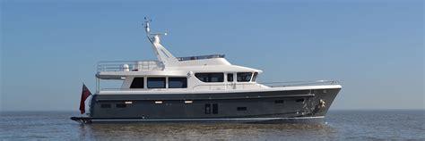 motor boat hardy marine built motor boats and motor yachts