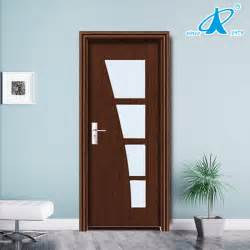 Room Door Design Room Door Interior Doors