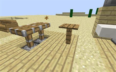 hamster s minecraft building tips 1 improving your house hamster s minecraft building tips 2 interior design
