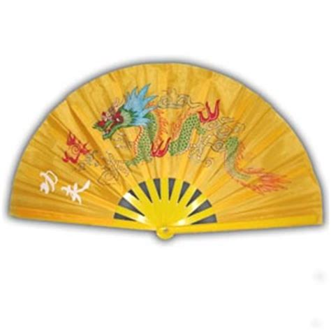 Kung Souvenir Gamis Alifa Yellow Flowers small fans gifts ls room dividers blinds curtains