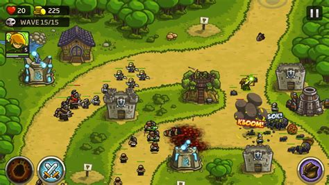 kingdom rush frontiers hacked full version download perlmentor com download kingdom rush frontiers for pc