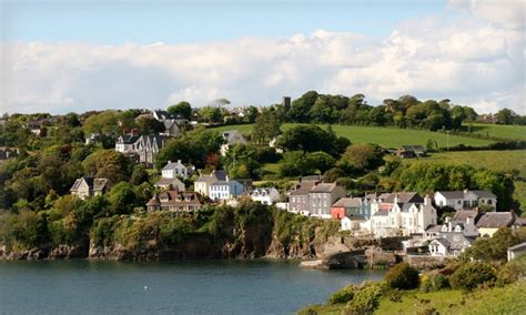 ireland vacation with airfare and rental car groupon