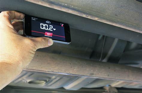 chevrolet filter location chevrolet cabin air filter