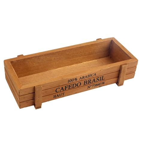wood planter box reviews shopping wood planter