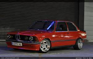 E21 Bmw The History Of Bmw 3 Series E21