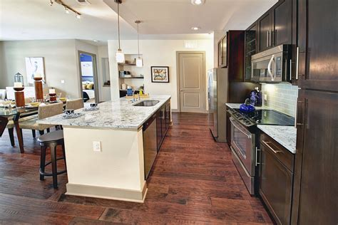 Apartment Leasing In Houston Apartment Leasing Houston Tx 28 Images 10 Of The Best