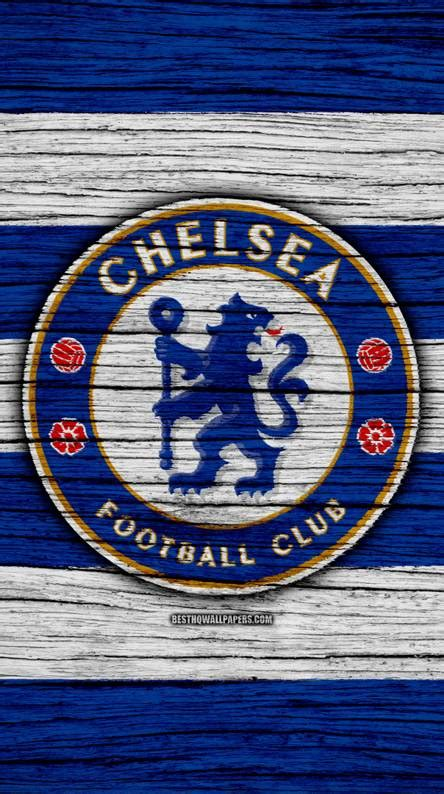 chelsea fc wallpapers   zedge