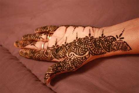 henna design16 henna body art