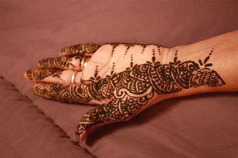 henna tattoo melbourne henna body art melbourne makedes com