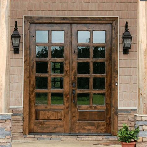 french door designs 25 best ideas about exterior french doors on pinterest