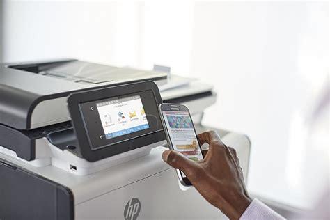 best printers best wireless printers windows central