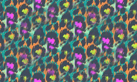 girly desktop wallpaper tumblr free tumblr backgrounds girly tumblr backgrounds iphone