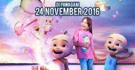 download film upin ipin jeng jeng jeng upin ipin jeng jeng jeng 2016 drama full episode online